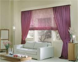 vorhänge wohnzimmer gardinen für das wohnzimmer mein gardinenshop vorhänge