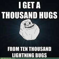 Www Memes Com - fireflies know your meme