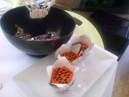 scary chocolate cupcakes for halloween seasoned fork