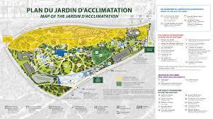 construction d une serre de jardin en bois 150 ans d u0027histoire le jardin d u0027acclimatation