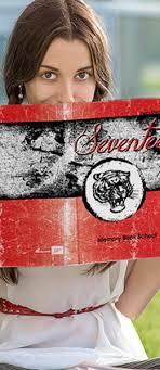 memory books yearbooks school yearbook publishing student yearbook memory book publisher