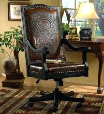 Home Office Desk Chairs Executive Desk Chair Executive Desk Chairs About Remodel