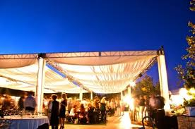 tent event a light airy and aesthetic alternative to an event tent