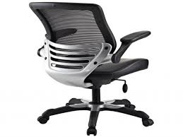 Desk Chair Back Best Desk Chairs For Back Pain Inspirations For Your Own Home