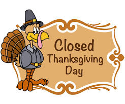 thanksgiving 2017 open closed in brookline brookline ma