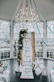 best 25 wedding venues nottingham ideas on pinterest nautical