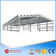 Prefabricated Roof Trusses Prefabricated Bridge Prefabricated Bridge Suppliers And