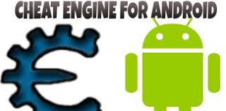 engine android no root engine apk no root mobile tools