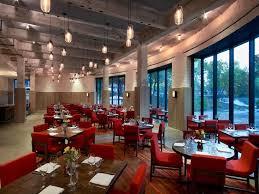 Luxury Restaurant Design - https i pinimg com 736x 38 a7 8a 38a78ae39acfe82