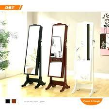 miroire chambre miroir dans une chambre tradesuper info