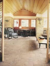 Brands Of Laminate Flooring Laminate