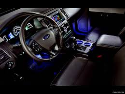 parr ford ford flex wallpapers ford flex high quality mg13 mobile and