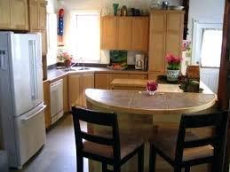 kitchen design ideas 2013 small kitchen design 2013 uniting island with in small l shaped