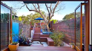 79 patio house design ideas 2017 amazing backyard and garden