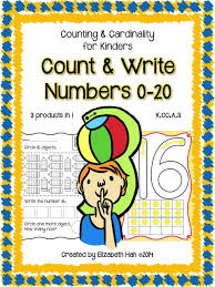 131 best math unit 1 numbers 0 5 images on pinterest numeracy