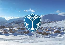 all about tomorrowland winter 2019 where will it take place how to