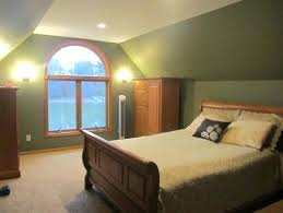 paint my bedroom what color should i paint my bedroom wall color paint bedroom