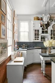 kitchen worktop ideas soapstone kitchen worktops virginian soapstone houseandgarden
