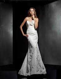 Unusual Wedding Dresses Unusual Wedding Dress Judy Lee Bridal