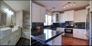 kitchen wall colors with light wood cabinets gray floors what color walls kitchen kitchen wall colors with light
