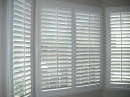 window blinds window blinds white 2 in cordless faux wood blind