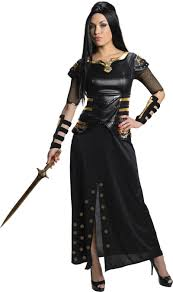 Extra Small Halloween Costumes 300 Costumes