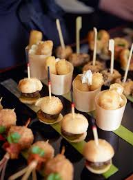 wedding catering ideas 12 best creative wedding catering ideas images on