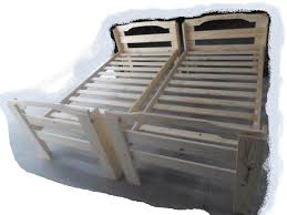 Bunk Beds For Sale Bunk Beds For Sale - Single bed bunks