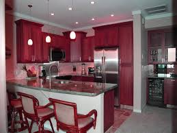 red kitchen paint ideas kitchen red kitchen design ideas kitchen cabinets color