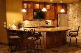 apartment search making the process easy and smart how to choose an apartment in dallas for living a modern lifestyle