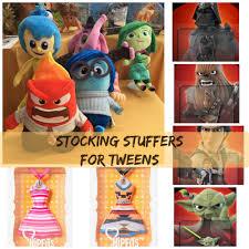 stocking stuffers for tweens thetoyinsider holiplay