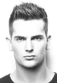 spanish mens hair style popular spanish mens hairstyles with undercut men hairstyles 2018