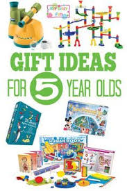 best 25 5 year gifts ideas on best