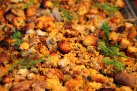 opentable thanksgiving 2014 cook in dine out thanksgiving stuffing recipes