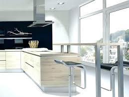 table de cuisine d occasion table de cuisine d occasion meuble de cuisine d occasion cuisine