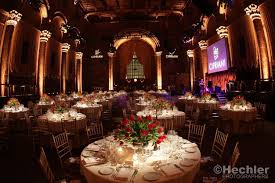 New Year S Eve Ballroom Decorations by New Years Eve At Cipriani