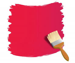 Courses For Painting And Decorating Wigan Training Centre Painting And Decorating