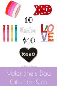 100 gifts for kids under 10 for 3 year olds play doh ice