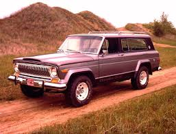 manual jeep cherokee cherokee parts and accessories