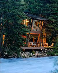 amazing riverside house colorado u2013 adorable home