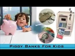 customized piggy bank baby personalized piggy banks considering buying a piggy bank