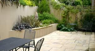 Backyard Tile Ideas Garden Tile Designs Wall Tiles Design For Exterior Home Designs