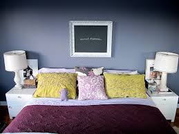 this is what my bedroom is supposed to look like mommy shorts