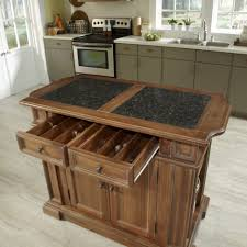 home depot kitchen island home depot kitchen islands discount country bar stools for island