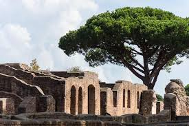 where to see ancient in italy beyond rome martha s italy
