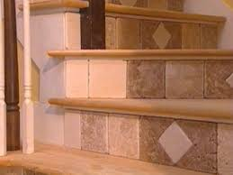 27 best stair ideas images on pinterest stairs tile on stairs