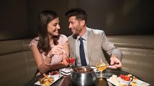 thanksgiving dinners in san diego melting pot san diego gaslamp fine dining fondue restaurants