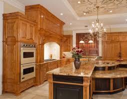 ash kitchen cabinets schrock custom kitchen cabinets