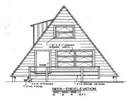A Frame House Floor Plans The 25 Best A Frame House Kits Ideas On Pinterest A Frame Cabin