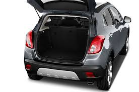 vauxhall mokka trunk 2014 buick encore reviews and rating motor trend
